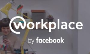 workplace facebook gratuit