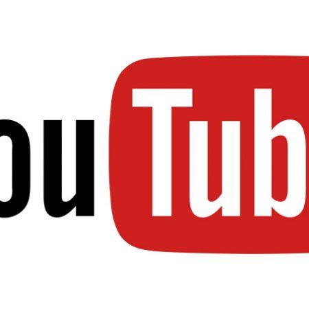 YouTube : fini la monétisation pour les comptes avec moins de 10 000 vues !