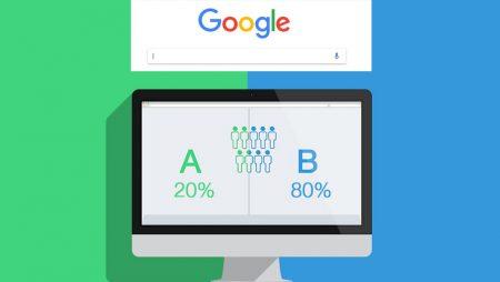 11 nuances de SERPs Google : voici comment les résultats de recherche pourraient évoluer !