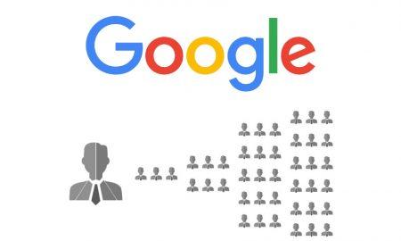 google audiences similaires