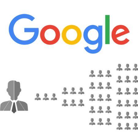 Google Adwords déploie les audiences similaires pour le remarketing Search et Shopping !
