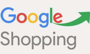 conseils google shopping