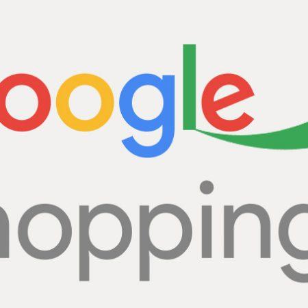 7 stratégies avancées pour optimiser son ROI Google Shopping ! [Infographie]