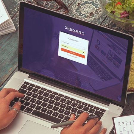 Test de Digitaleo : une solution tout en un d'Email et SMS Marketing !