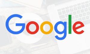 google guest-blog
