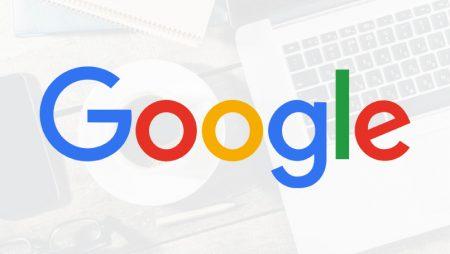 Google : un rappel des bonnes pratiques pour les articles invités !