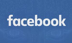 mise à jour algorithme Facebook
