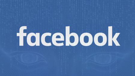 Une mise à jour de l'algorithme Facebook qui cible les sites de mauvaise qualité !