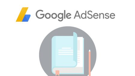 Google Adsense : 2 nouveautés importantes pour les publishers !