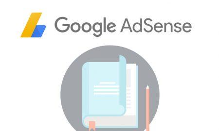 nouveautés google adsense publisher