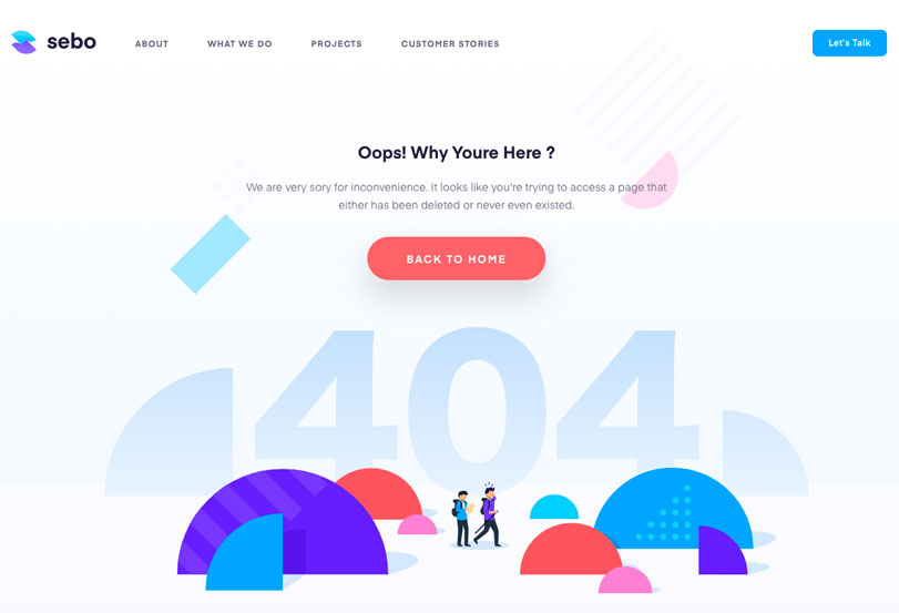 page 404 sebo