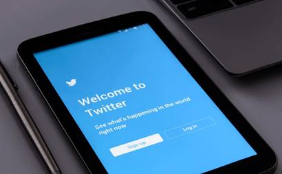 Chatbots Twitter : 4 nouveaux CTA à ajouter dans les DM pour une meilleure relation client !