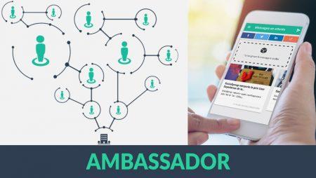 Comment mettre l'Employee Advocacy au service des entreprises ?
