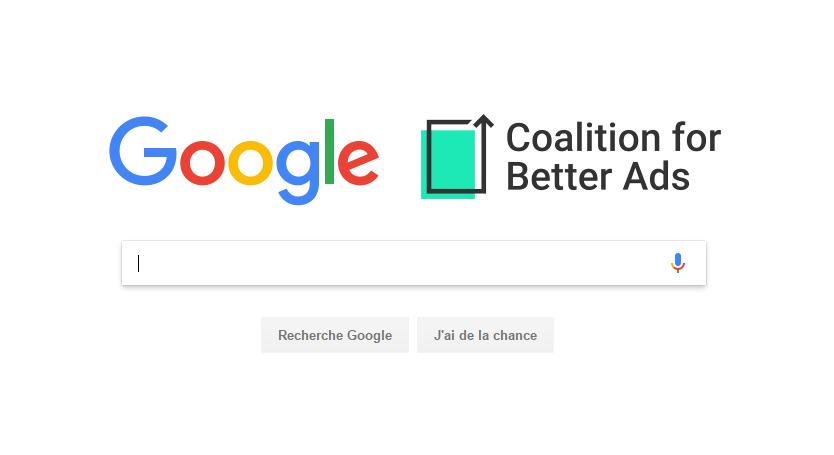Un nouvel outil pour détecter les expériences publicitaires pénalisées par Google !