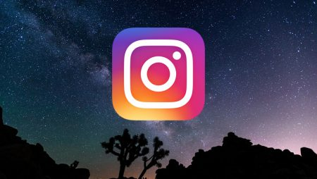 Instagram : vers une meilleure identification des partenariats sponsorisés !