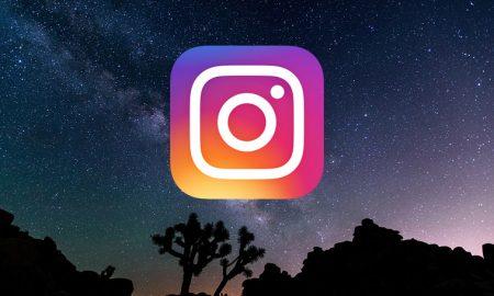 instagram sponsorisé