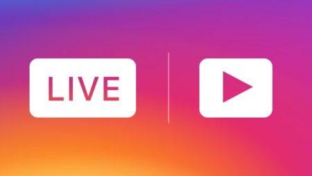 Partager le replay d'un Live Instagram pour booster son reach organique, c'est désormais possible !