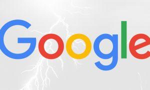 mise a jour seo google juin 2017