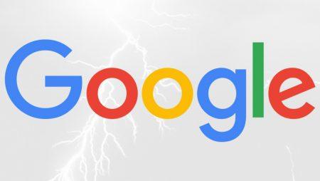 SEO : une mise à jour algorithmique Google déployée depuis le 23 Juin 2017 ?