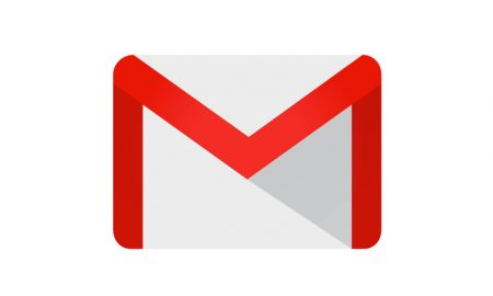 publicités gmail
