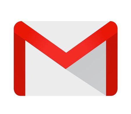 Gmail : Google ne scannera plus les emails à des fins publicitaires !