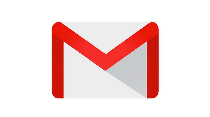 """Résultat de recherche d'images pour """"gmail"""""""