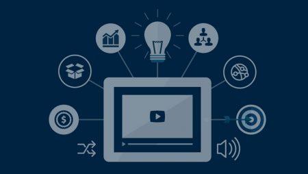 Publicités vidéo en ligne : les 11 conseils de Facebook pour des campagnes qui marchent !