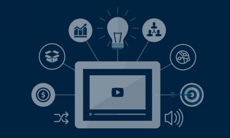 conseils publicité vidéo Facebook