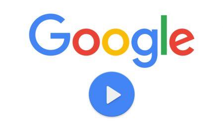Google teste l'autoplay de vidéos dans ses résultats de recherche !