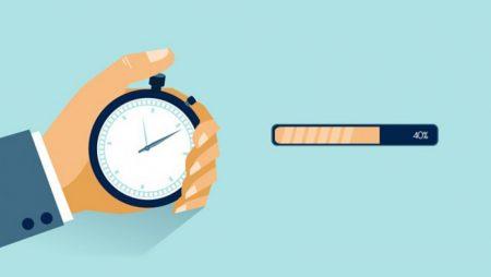 4 conseils pour optimiser le temps de chargement son site web pour le rendre plus rapide !