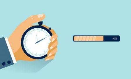 optimiser temps chargement