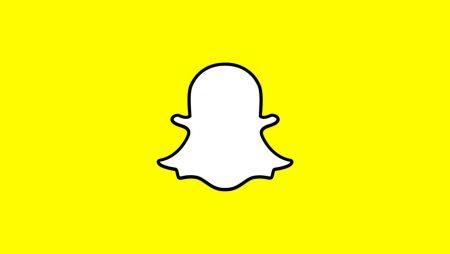 Snapchat : 6 nouveautés lancées en moins d'un mois !