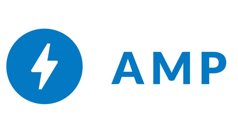 amp fast-fetch