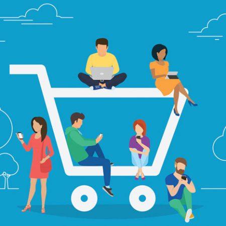 Inbound Marketing : 9 conseils pour établir ses buyers personas efficacement !