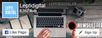 leptidigital facebook