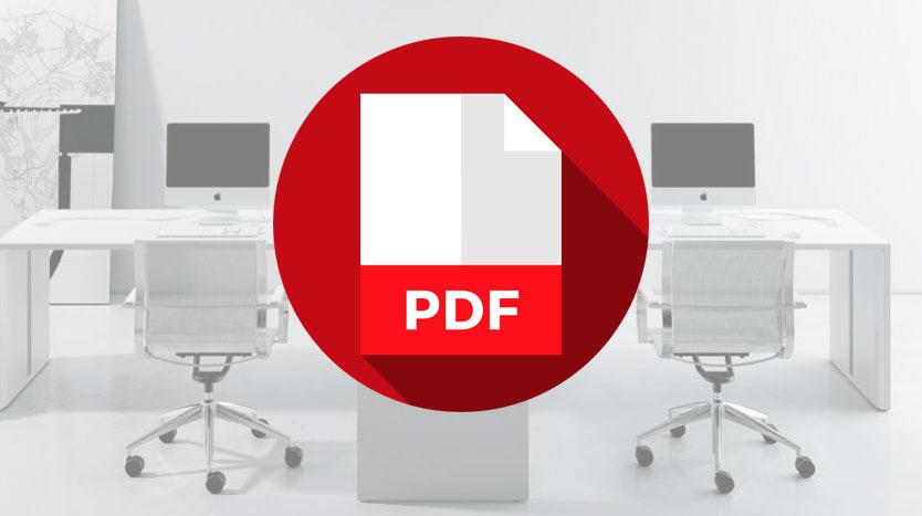 les 5 meilleurs logiciels professionnels pour modifier des pdf en 2017
