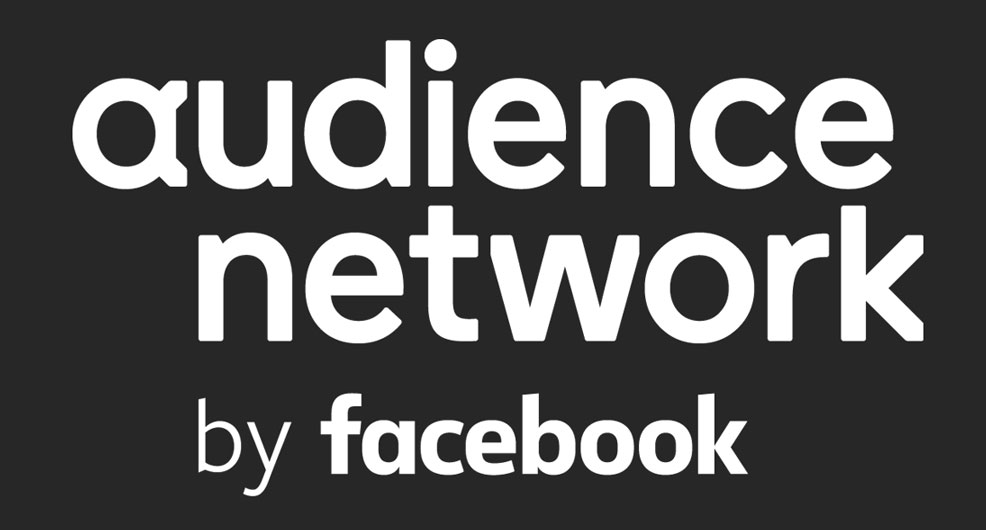 logo facebook audience network