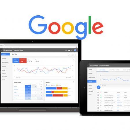 Google Adwords : zoom sur 2 nouveautés qui arrivent sur la nouvelle interface !