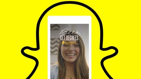 Advanced mode : l'Ad manager de Snapchat lance son propre Power Editor lite !