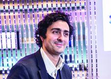 Yassine MAHFOUFI