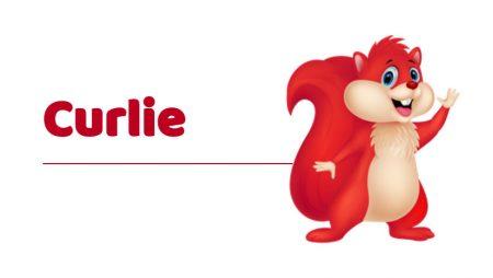 L'annuaire web DMOZ.org est de retour sous le nom de code… Curlie !