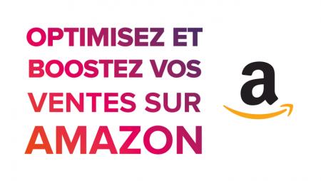 E-commerce : comment booster ses ventes grâce à la Marketplace d'Amazon ?