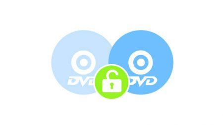 Comment décrypter, ripper ou copier un DVD simplement ? Ce qui marche en 2018 !