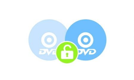 copier ripper dvd