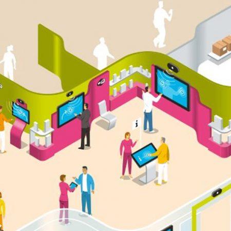 3 outils et logiciels pour accompagner la digitalisation des points de vente !