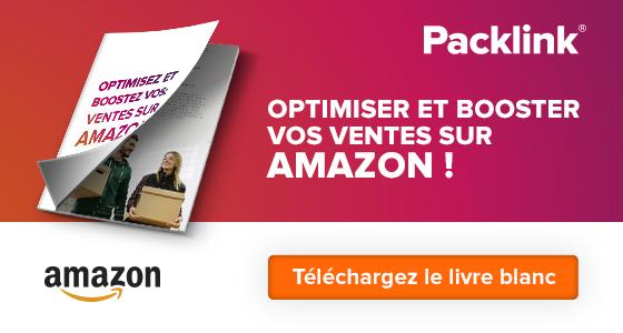 image ebook amazon