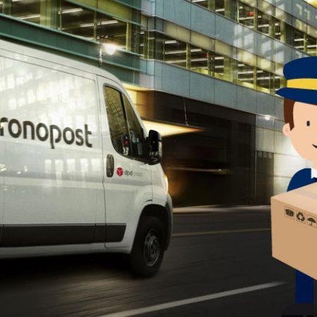 La Poste / Chronopost livrera désormais le Dimanche, une super nouvelle pour les E-commerçants !