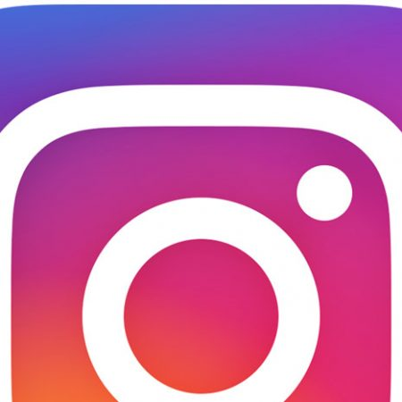 Les 20 meilleures astuces Instagram à connaitre en 2021