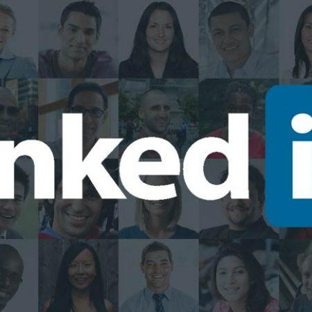 5 Nouveautés et astuces utiles à découvrir sur LinkedIn !