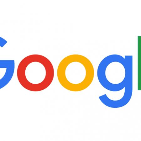 12 Opérateurs de recherche Google indispensables en SEO !